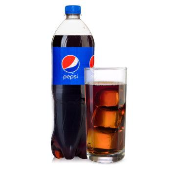 Напиток Pepsi 1л Харьков
