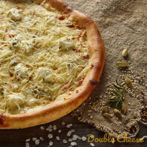 Пицца 4 сыра Харьков