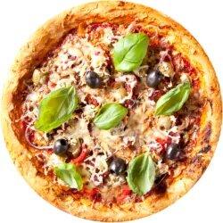 Пицца с доставкой Харьков